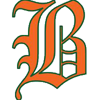 Bloomington Bobcats